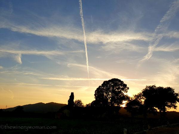 Autumn_Sunset_9.27.18_TWW