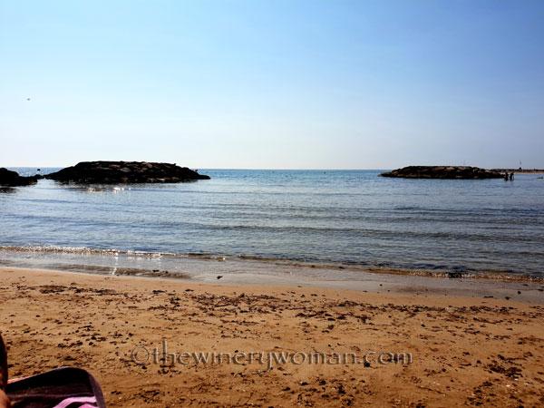 Birthday_beach_9.20.18_TWW