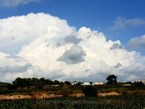 Clouds_Viladellops2_9.6.18_TWW