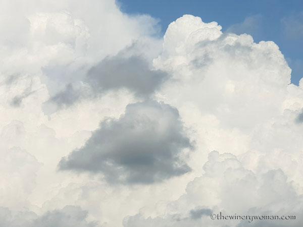 Clouds_Viladellops3_9.6.18_TWW