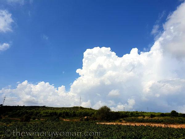 Clouds_Viladellops4_9.6.18_TWW