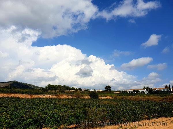 Clouds_Viladellops_9.6.18_TWW