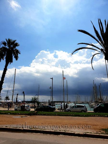 Clouds_Vilanova_9.1.18_TWW