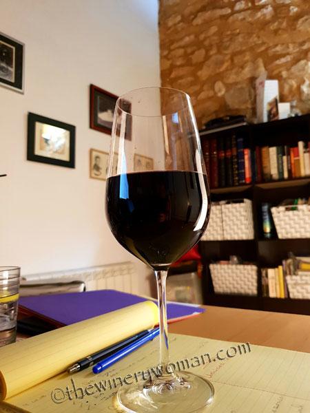Glass-of-wine-well-earned_9.18.18_TWW