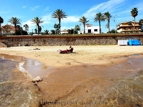 Sausalito_Beach_Sitges11_9.17.18_TWW