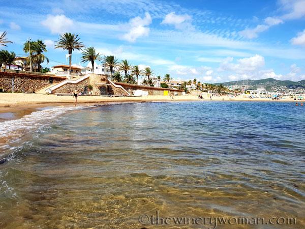 Sausalito_Beach_Sitges12_9.17.18_TWW