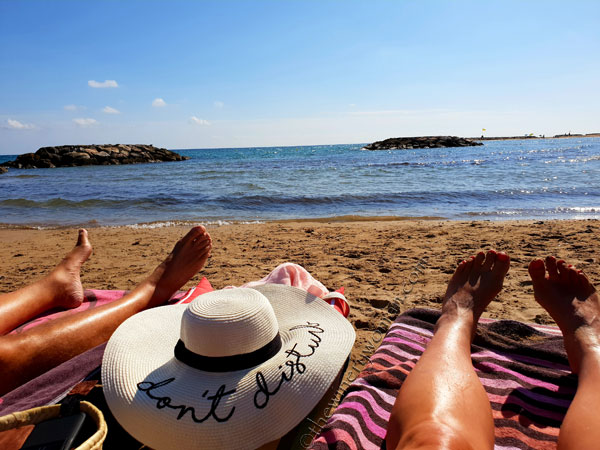 Sausalito_Beach_Sitges13_9.17.18_TWW
