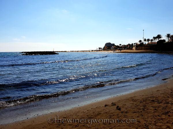 Sausalito_Beach_Sitges2_9.17.18_TWW