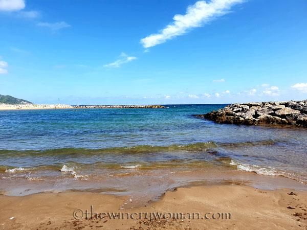 Sausalito_Beach_Sitges3_9.17.18_TWW