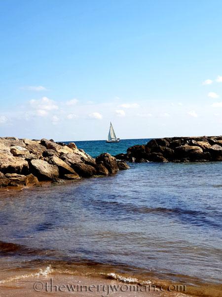 Sausalito_Beach_Sitges4_9.17.18_TWW