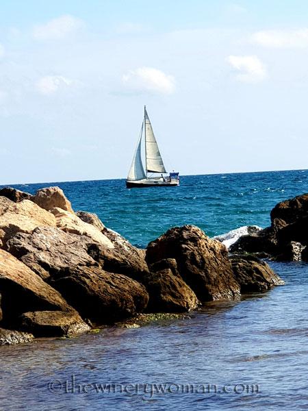 Sausalito_Beach_Sitges5_9.17.18_TWW