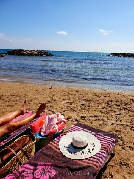 Sausalito_Beach_Sitges6_9.17.18_TWW