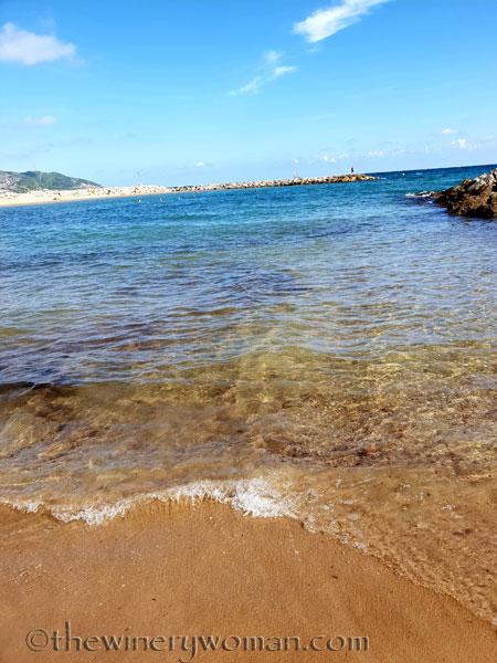 Sausalito_Beach_Sitges8_9.17.18_TWW