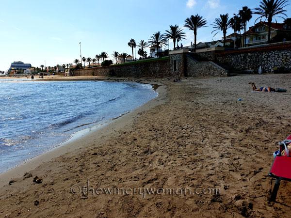Sausalito_Beach_Sitges_9.17.18_TWW