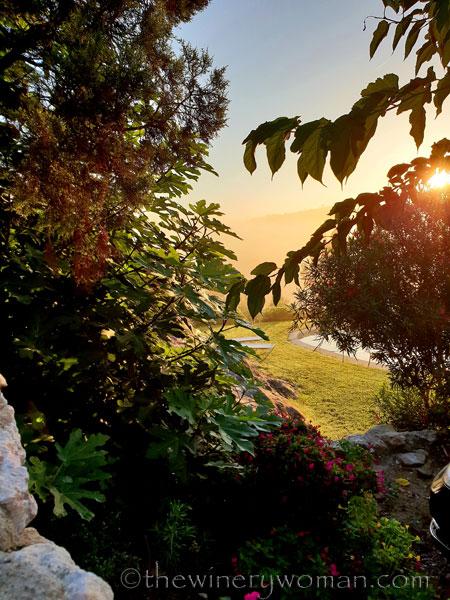 Sunrise_Viladellops14_9.14.18_TWW