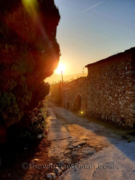 Sunrise_Viladellops5_9.14.18_TWW