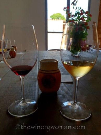 Winery_Tour16_9.12.18_TWW
