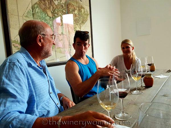 Winery_Tour17_9.12.18_TWW