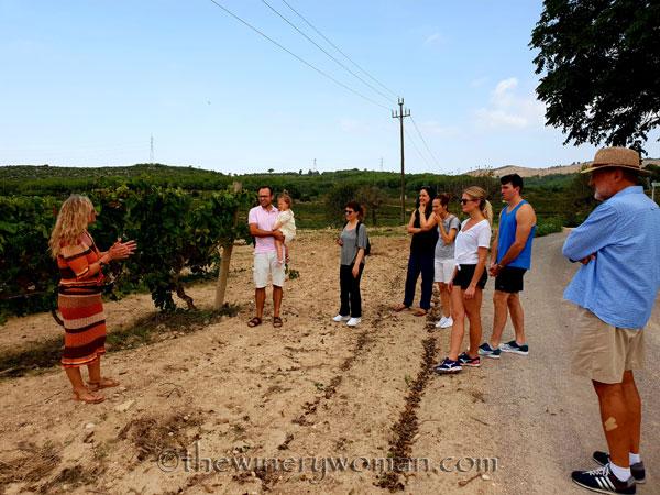 Winery_Tour3_9.12.18_TWW