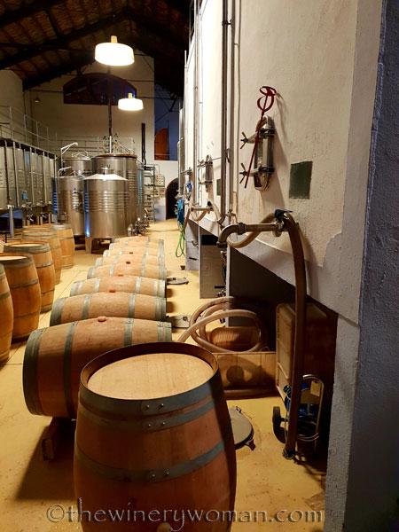 Winery_Tour8_9.12.18_TWW