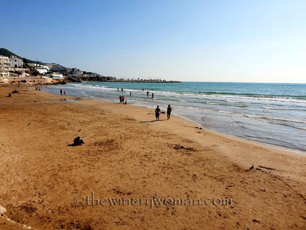 Beach_10.22.18_TWW