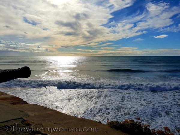 Beach_Sitges10_10.15.18_TWW