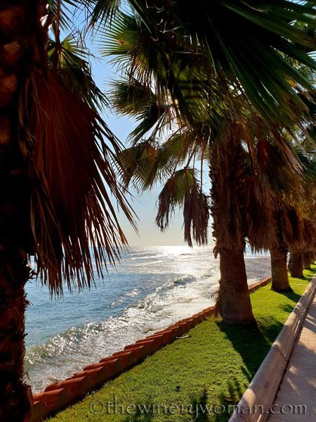 Beach_Sitges10_10.23.18_TWW