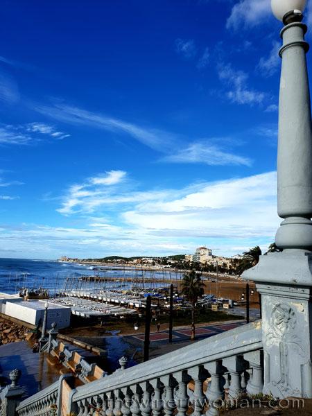 Beach_Sitges11_10.15.18_TWW