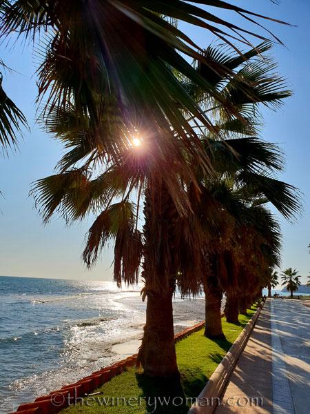 Beach_Sitges11_10.23.18_TWW