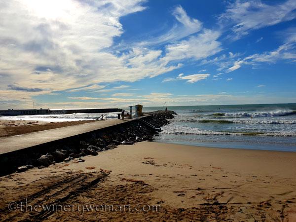 Beach_Sitges12_10.15.18_TWW