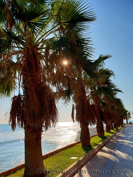Beach_Sitges12_10.23.18_TWW