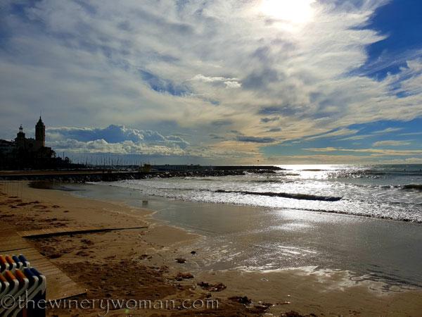 Beach_Sitges14_10.15.18_TWW