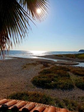 Beach_Sitges15_10.23.18_TWW