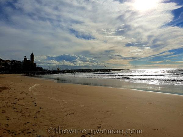 Beach_Sitges16_10.15.18_TWW