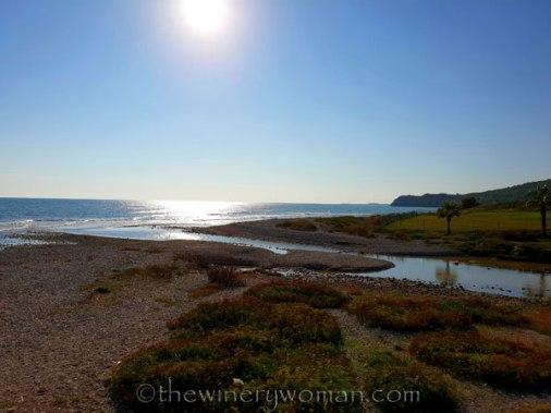 Beach_Sitges17_10.23.18_TWW