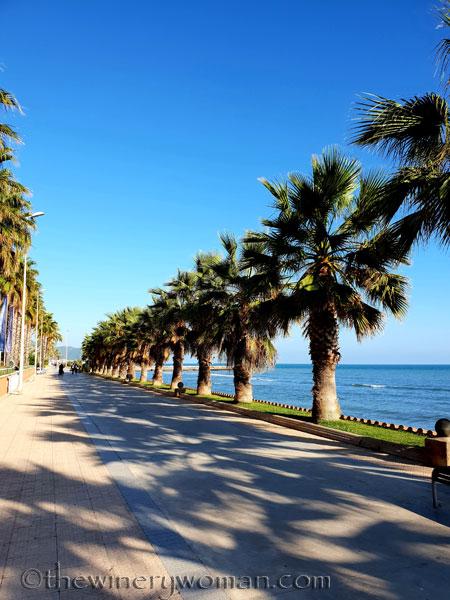 Beach_Sitges18_10.23.18_TWW