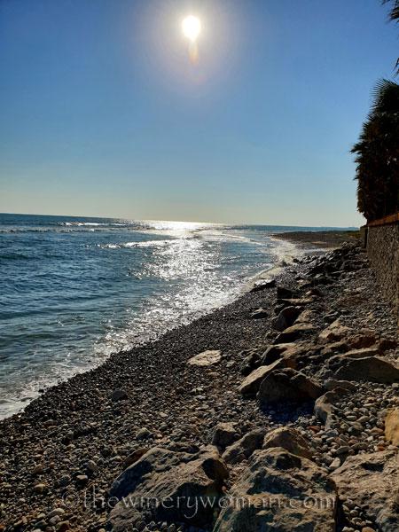 Beach_Sitges19_10.23.18_TWW