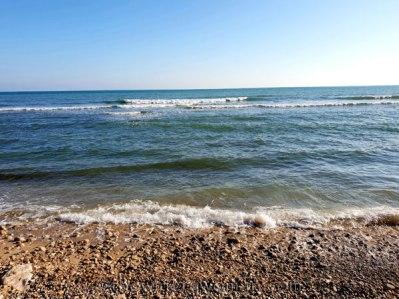 Beach_Sitges22_10.23.18_TWW