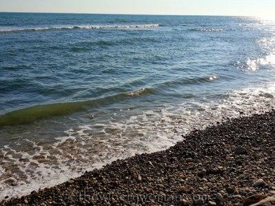 Beach_Sitges23_10.23.18_TWW
