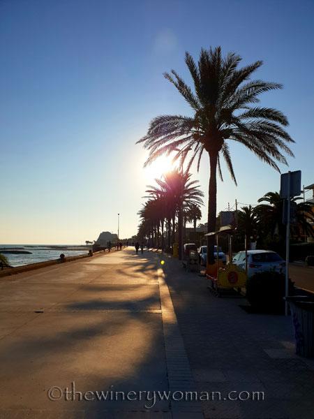 Beach_Sitges24_10.23.18_TWW