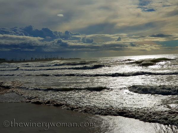 Beach_Sitges2_10.15.18_TWW