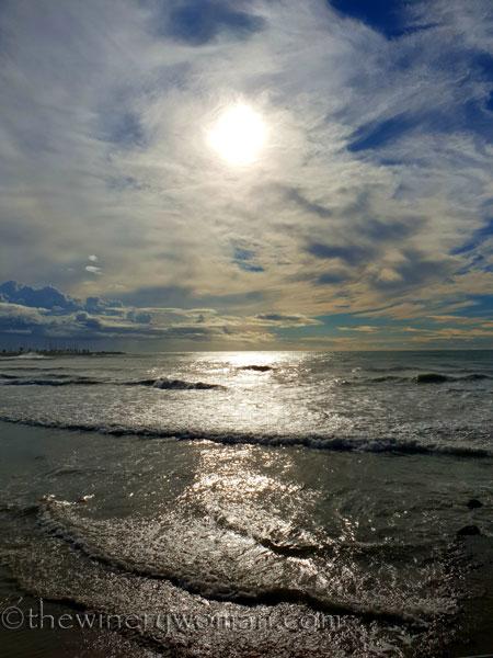 Beach_Sitges3_10.15.18_TWW