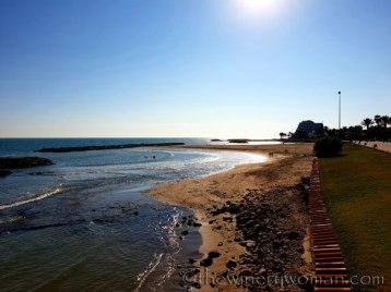 Beach_Sitges3_10.23.18_TWW