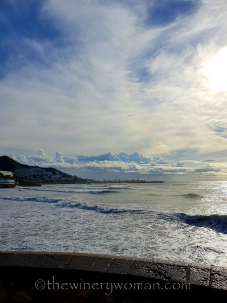 Beach_Sitges4_10.15.18_TWW