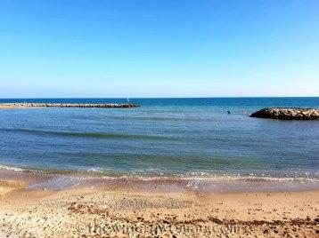 Beach_Sitges4_10.23.18_TWW