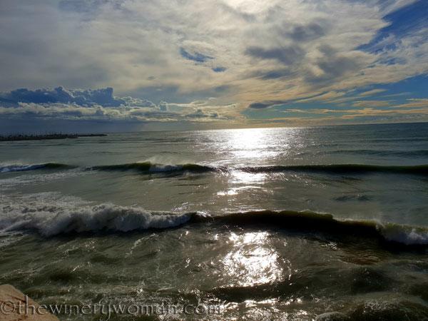 Beach_Sitges5_10.15.18_TWW