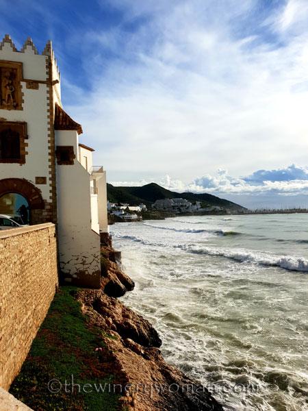 Beach_Sitges6_10.15.18_TWW