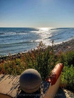 Beach_Sitges6_10.23.18_TWW