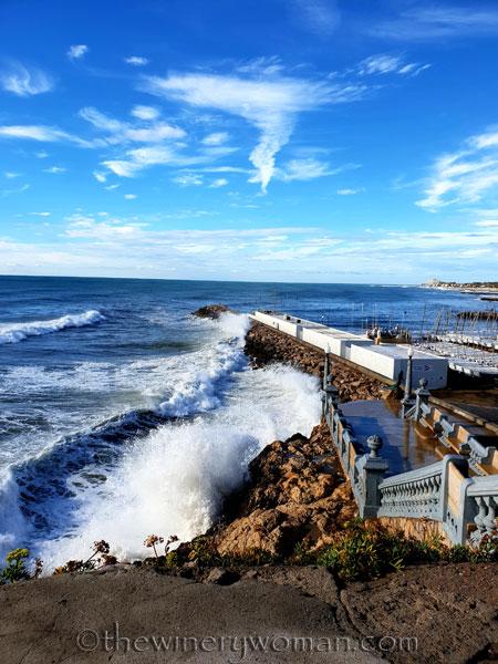 Beach_Sitges7_10.15.18_TWW