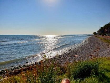 Beach_Sitges7_10.23.18_TWW